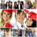 hsm-high-school-musical-3199552-404-404.jpg